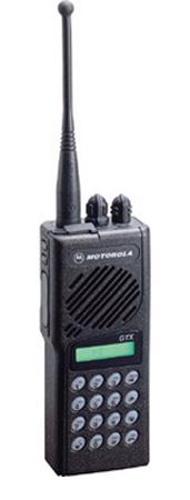 motorola 800 mhz radio. motorola 800 mhz radio n