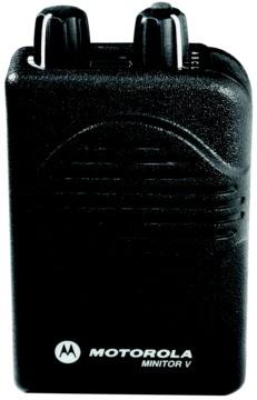 action communications motorola minitor v vhf 143 174 mhz 1 rh actioncommunications com motorola minitor v user guide pdf motorola minitor v user guide pdf