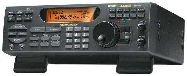 action communications uniden bc898t 500 channels 29 956 mhz 18 rh actioncommunications com uniden bc346xtc trunktracker iii manual uniden bearcat trunktracker 3 manual