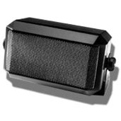 action communications motorola hsn8145 7 5 watt extension speaker for cdm series mobiles. Black Bedroom Furniture Sets. Home Design Ideas