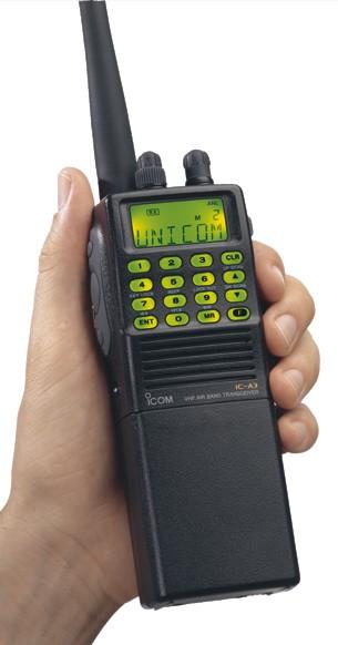 90afeea14db Action Communications  Icom IC-A3